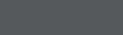 ASPC Automatic Spring Logo